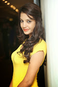 Diksha Panth Latest photos at Muse Art Gallery-thumbnail-9