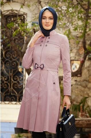 alvina-hijab-chic-2014-image9