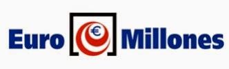 Detalle del sorteo de Euromillones de este martes 16 de septiembre de 2014
