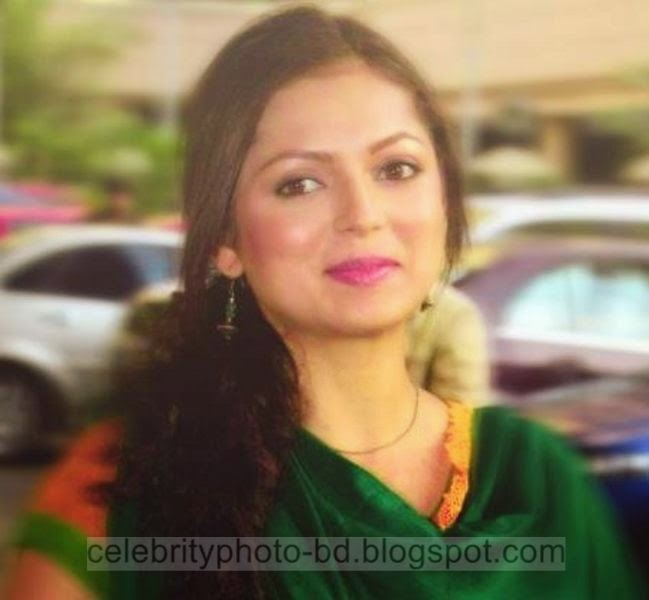 Beautiful%2BSerial%2BActress%2BDrashti%2BDhami's%2BLatest%2BHot%2BPhotos%2BCollection005