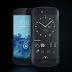 """Versi Terbaru Smartphone """"Muka Dua"""" Yotaphone Segera Dirilis"""