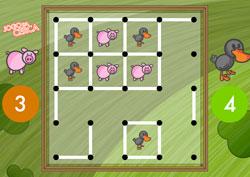 http://3.bp.blogspot.com/-fYvN6noV6BI/T_Zbq81iE3I/AAAAAAAAJo4/F7Uxx-QKreA/s1600/jogo+da+cerca+educativo.jpg