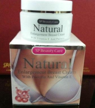 Enlargement Breast Cream Firm Breast Cream Breast Firming Mark Gel Pueraria Mirifica Collagen Vitamin E