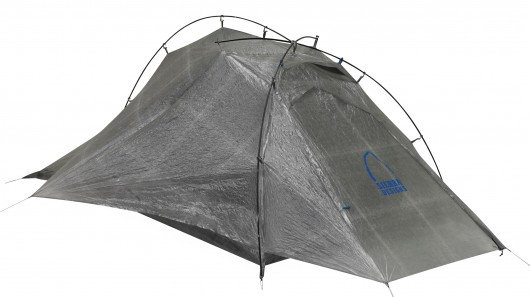 A two-person three-season tent that utilizes cuben fiber for the rain fly and floor as well as a limited amount of 20-denier silnylon for elements in the ...  sc 1 st  Appalachian Mountain Club & Cuben Fiber Tents and Shelters - Appalachian Mountain Club