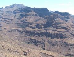 Sueño: Atrapados en las Montañas Rocosas de Alcorcón y otras peripecias como el encuentro con Juan Echanove