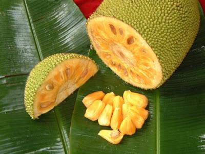 fruit Jackfruit
