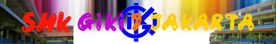 Program Kerja Bp Bk Smk Gita Kirtti 1 Jakarta