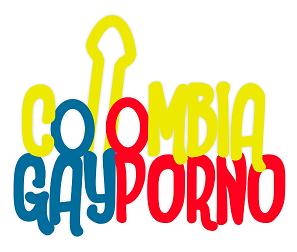 free gay frat hazing