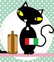 Leggimi in Italiano