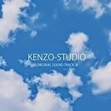 KENZO-STUDIO OST III / KENZO-STUDIO