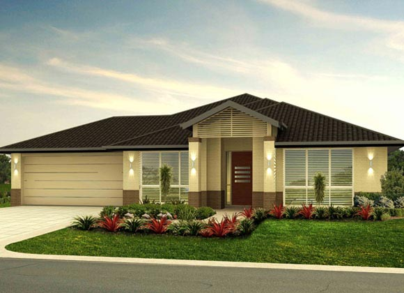New home designs latest beautiful modern homes designs for Latest beautiful houses