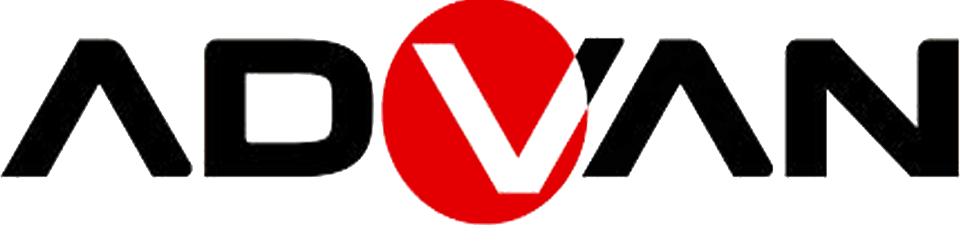 Logo Arga Mas Lestari