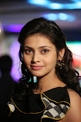 Prachi Dazzling photo shoot gallery-thumbnail-8