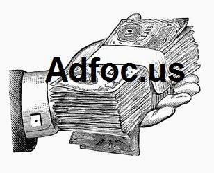 Adfoc.us