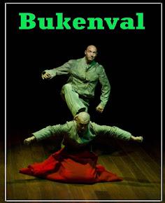 Obra Teatral: Bukenval