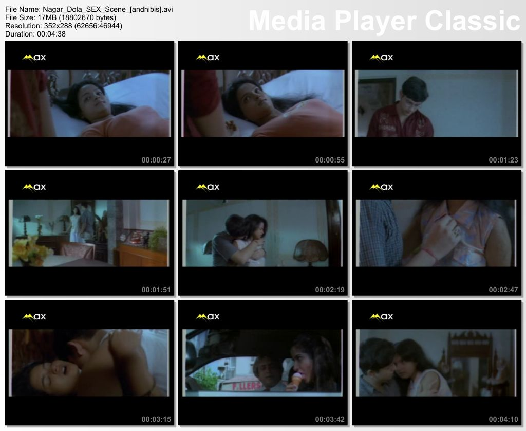 Desi Adult Video Sharing Amattube Scandals Share Your Filmvz Portal