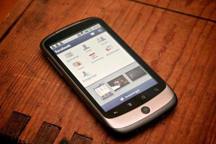ide bisnis, smartphone
