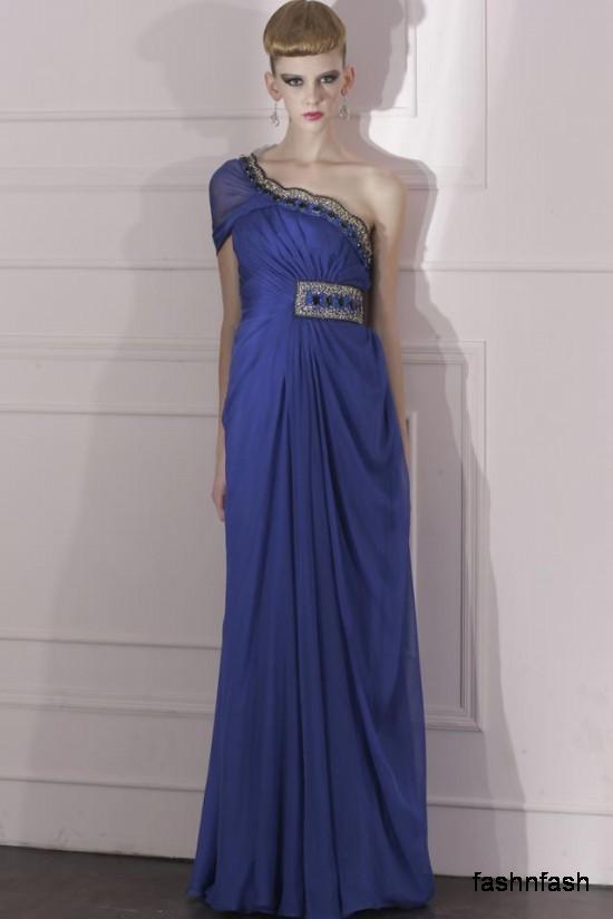 Fashion fok western gown dress for bridal wedding night for Western wedding bridesmaid dresses