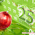 Merry Christmas SMS in 140 Words | Merry Christmas 25 December