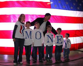 R-money, dawg!