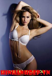 hình nền đẹp nữ hoàng Bikini 12