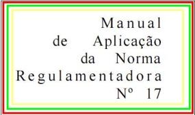 NR 17 - Manual de Aplicação do Ministério do Trabalho - Download