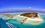 Bora Bora Islas de la Sociedad