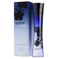 Jual Parfum Original Floral