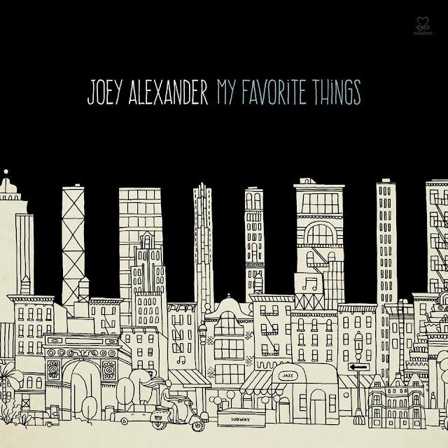 http://www.d4am.net/2016/01/joey-alexander-my-favorite-things.html