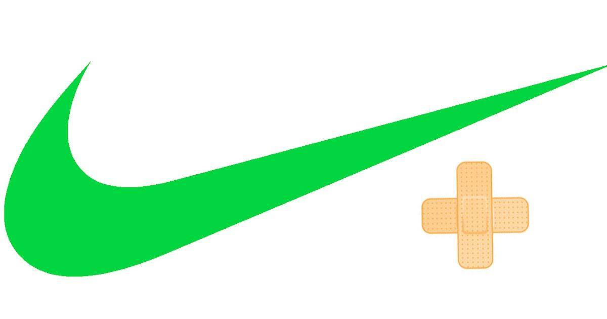 nike logo green rh traprock info green nike logo background green nike logo background