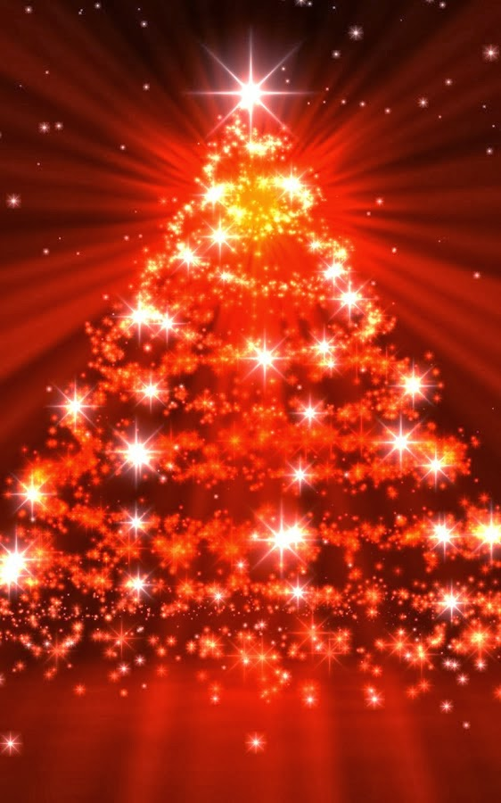 5 Cool Christmas Live Wallpapers For Android Users Mobile Apps