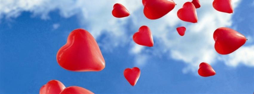 Kalp resimleri sevgi resimleri aşk resimleri kalp kapak