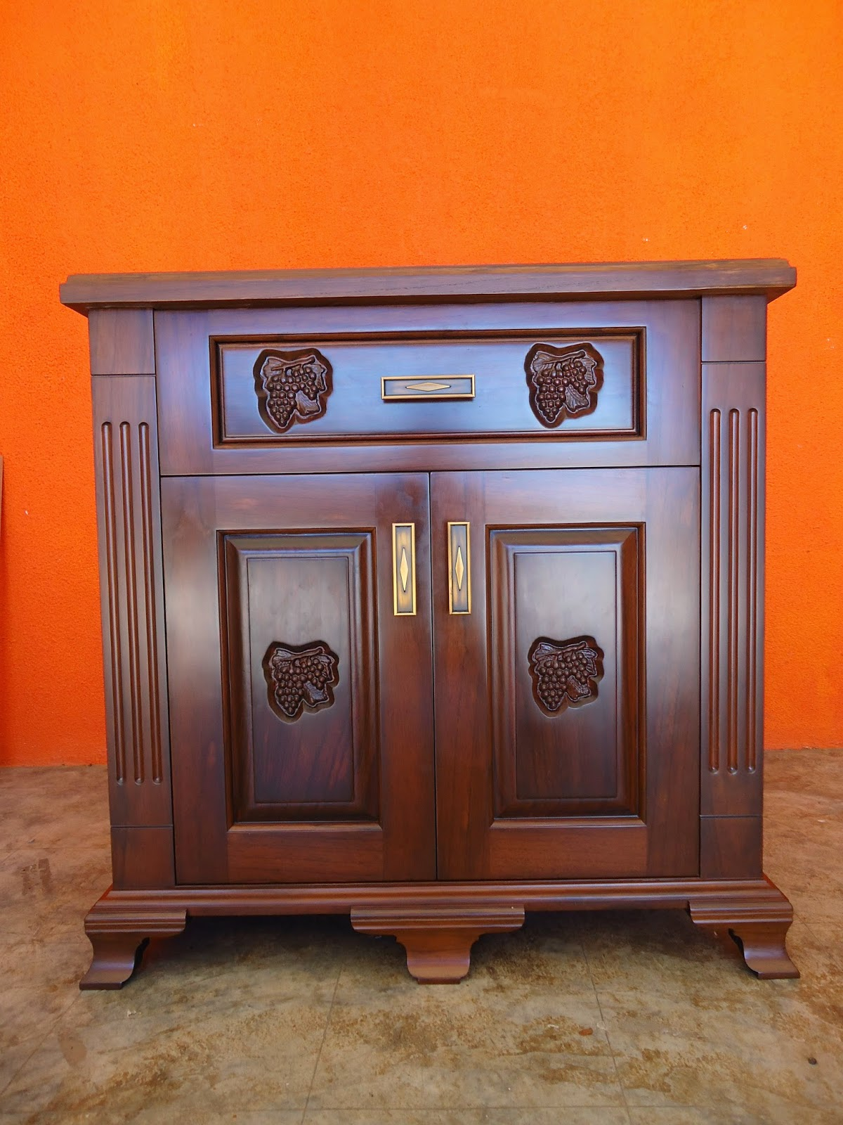 Muebles De Madera # Muebles Cedro Y Nogal