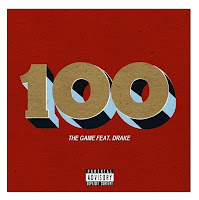 Lyrics The Game Feat Drake song 100