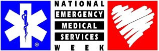 National Emergency Medical Services Week