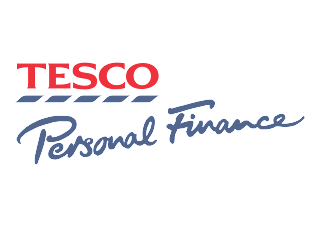 Tesco Personal Finance Logo Vector download free