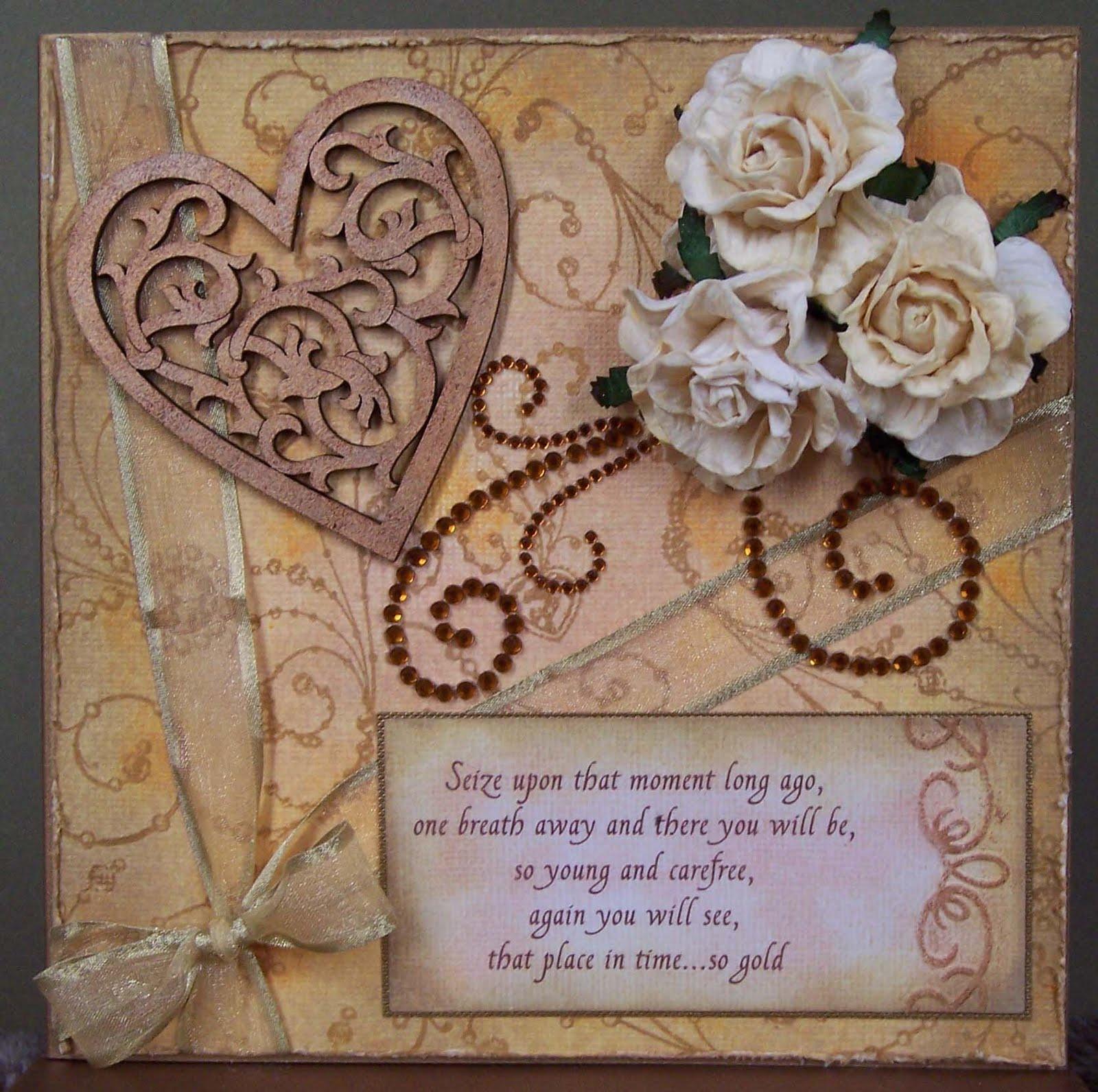http://3.bp.blogspot.com/-fZFHDZeZvW0/UQIcXWBPtFI/AAAAAAAAJA4/IiiLPz1e8SI/s1600/marriage%20anniversary%20best%20size%20hd%20wallpaper.jpg