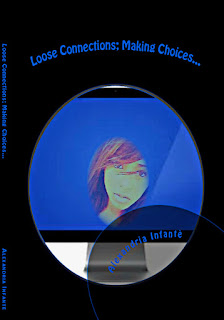 Loose Connections: Making Choices