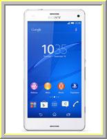 Harga sony xperia terbaru Sony-Xperia-Z3-Compact-D58031