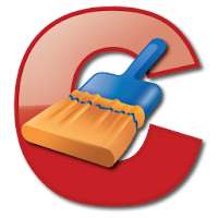 Download CCleaner v3.26 free