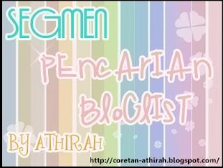http://coretan-athirah.blogspot.com/2014/01/segmen-pencarian-bloglist-2014.html
