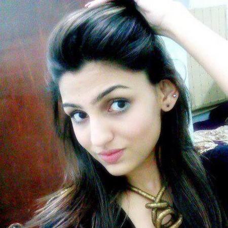 Lahori Cute girls mobile number