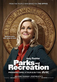 Download - Parks and Recreation S04E16 - HDTV + RMVB Legendado