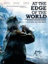 At the Edge of the World (2010) online y gratis