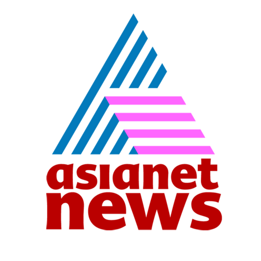 www.asianetnews.tv