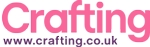 Get Tattered Lace Dies And My Craft Studio Here
