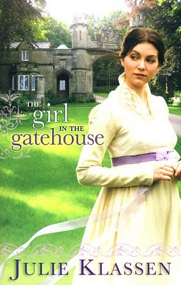 so reminiscent of jane austen  this book couldve been written by her    if