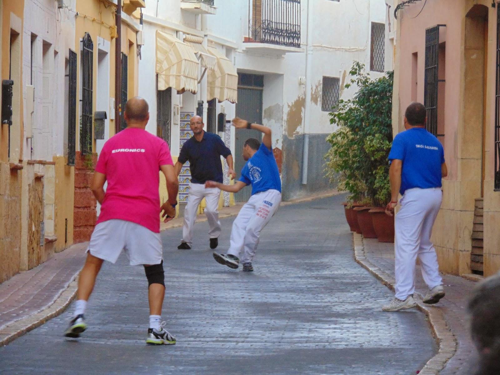 """alt=""""Fisioterapia Deportiva Alicante"""""""