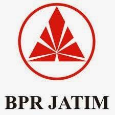 Lowongan Kerja D3 Bank BPR