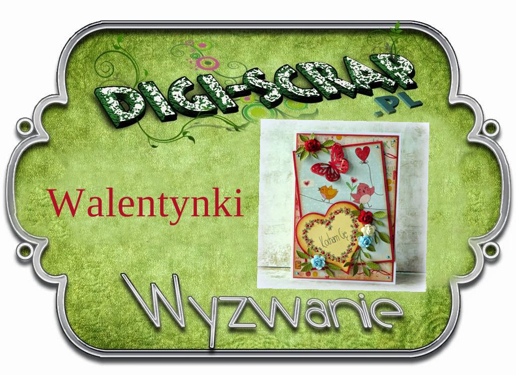 http://digi-scrappl.blogspot.ie/2015/01/walentynki.html